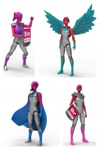 i-am-elemental-action-figures